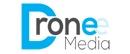 drone-media-logo.jpg